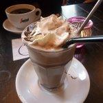 Photo of Cafe Munk