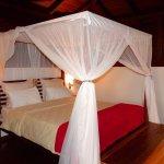 Villa Terdeho Chambre 1