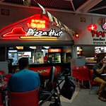 Фотография Pizza Hut