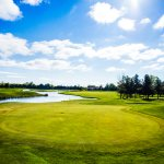 Lakeview Hills Golf Resort Bild