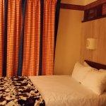 Photo of Disney's Hotel Cheyenne