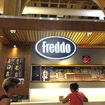 Photo of Freddo