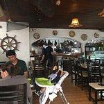 Photo of O Barril Bar Restaurant