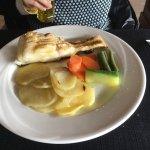 Photo de Restaurant Les Corones