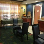 Foto di Fairfield Inn & Suites Laredo