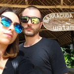 Photo de Barracuda Inn