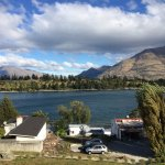 Photo of Copthorne Hotel and Resort Queenstown Lakefront