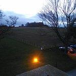 Photo de Burythorpe House