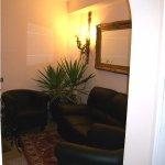 Foto de Hotel Prati