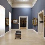 Impressionist Galleries