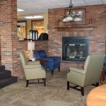 Photo de BEST WESTERN PLUS Concord Inn