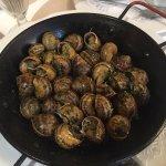 Photo of Restaurante Can Marti