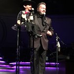 Photo de Terry Fator - The Voice of Entertainment