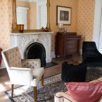 Room 208 - Mary Wingfield Scott Parlor