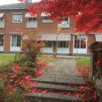 Photo of Villa Billerud