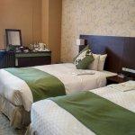 Photo of Hotel Vista Premio Kyoto