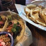 Local Taco의 사진