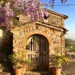 Photo de Azienda Agrituristica Il Leopoldino