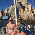 Foto de Cabo Sails