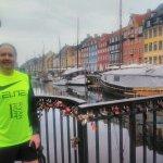Classic Copenhagen!