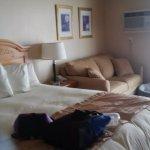 Photo de Norseman Resort