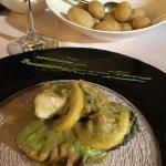 Restaurante La Vendimia Foto