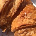 Photo de Nicole's Gourmet Foods