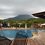 Foto Volcano Lodge & Springs