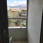 Foto de Golden Age Hotel Athens
