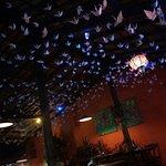 Photo of Restaurante Manga Rosa