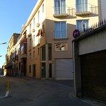 Foto de Hostal Sant Sadurni D'anoia
