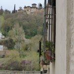 Foto di Hotel Casa Morisca