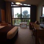 Photo of Punakaiki Resort