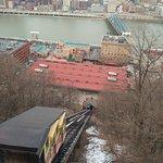 Photo de Hampton Inn & Suites Pittsburgh - Downtown