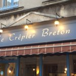Photo of Le Crepier Breton