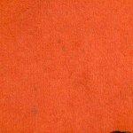 Gross Carpet