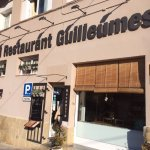 Photo of Hostal Restaurant Guilleumes