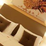 Photo of L'Araba Fenice Hotel & Resort
