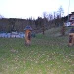 Photo of Hotel Studanka