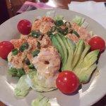 Food - George's Restaurant Photo