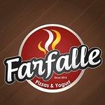 Photo of Farfalle