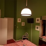 Photo of Hotel Pension Ingeborg