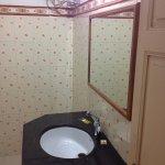 Foto de Hotel Jaswant Bhawan