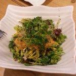 Photo of Arume Restaurant