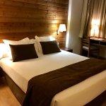 Foto de Hotel Tuc Blanc