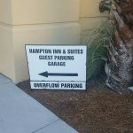 Photo de Hampton Inn & Suites Savannah/Midtown