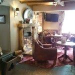 Photo of Innkeeper's Lodge Loch Lomond
