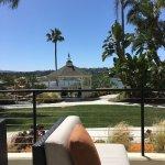 Photo de Newport Beach Marriott Bayview