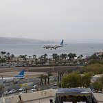 Photo of C Hotel Eilat Hotel