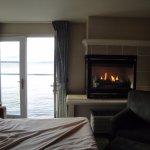 Photo de Silver Cloud Inn Mukilteo – Waterfront